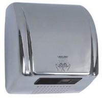 Сушилка для рук Ksitex M-2300AC