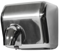 Сушилка для рук Ksitex M-2500AC