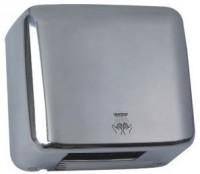 Сушилка для рук Ksitex M-2500NC