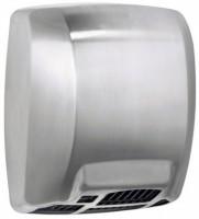 Сушилка для рук Ksitex M-2750AC