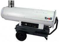 Тепловая пушка KROLL MA55