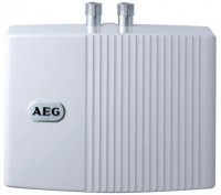 �������� ��������� ����-��������������� AEG MTD 440