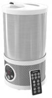 Бактерицидный увлажнитель воздуха Aquacom MX2-850