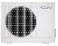 Внешний блок кондиционера Neoclima NUM-HI14-Q2