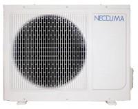Внешний блок кондиционера Neoclima NUM-HI18-Q2