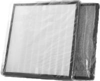 Комплект фильтров к Neoclima NСС-868