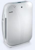 Очиститель-увлажнитель воздуха Faura NFC260 AQUA