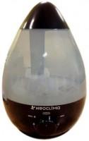 Ультразвуковой увлажнитель воздуха Neoclima NHL-220L черный