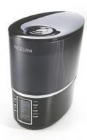 Ультразвуковой увлажнитель воздуха Neoclima NHL-901E
