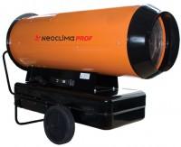Тепловая пушка NEOCLIMA NPD-105
