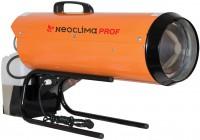 Тепловая пушка NEOCLIMA NPD-26С