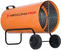 Тепловая пушка NEOCLIMA NPG-80