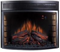 ������������� ���� Royal Flame Dioramic 33 LED FX