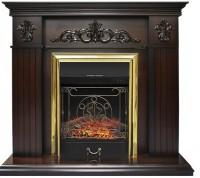 Каминокомплект Royal Flame Provence с очагом Fobos FX / Majestic FX