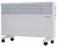 Конвектор SUPRA ECS-405