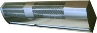 Тепловая завеса Тропик Т-105Е10 Techno