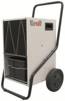 ��������� ������� Kroll TK30