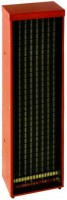 Тепловая пушка водяная Тропик ТВВ-12