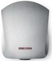 ������� ��� ��� Stiebel Eltron Ultronic S