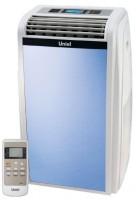 Мобильный кондиционер Uniel TAC-15CPA/V