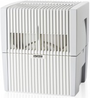 Venta LW 25 (белый)