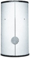 Теплоизоляция WDV 611
