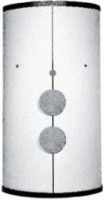 Теплоизоляция WDV 612