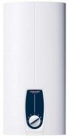 Напорный проточный водонагреватель с электронным управлением Stiebel Eltron DHB-E 11 SLi